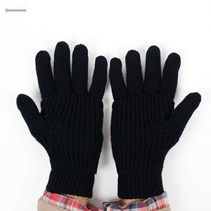 ПЕРЧАТКИ HARRISON BENJAMIN GLOVES